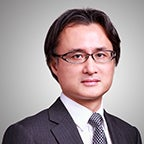 Mike Shiao, Chief Investment Officer, Asia ex Japan, Invesco