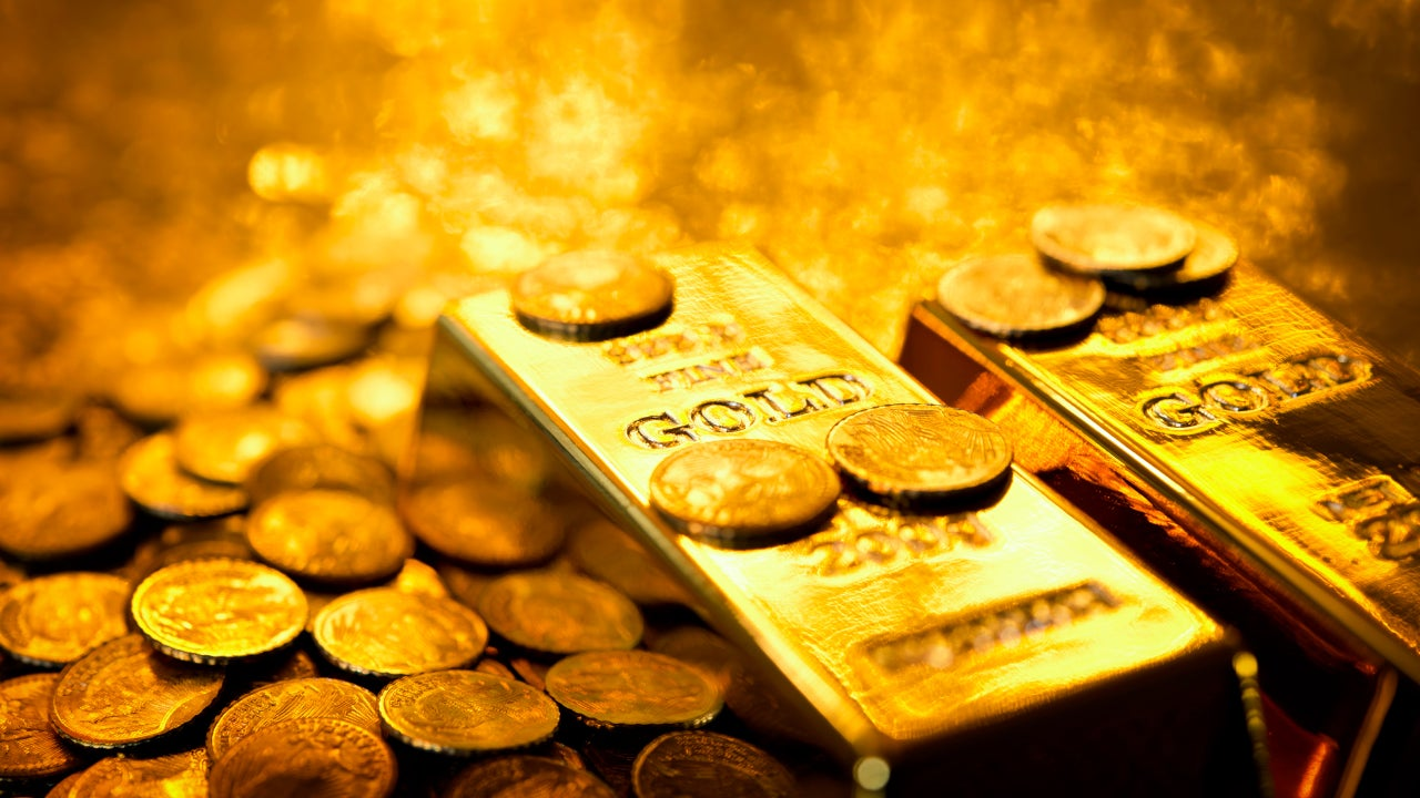 Uncommon truths: Could gold reach US$7,000?