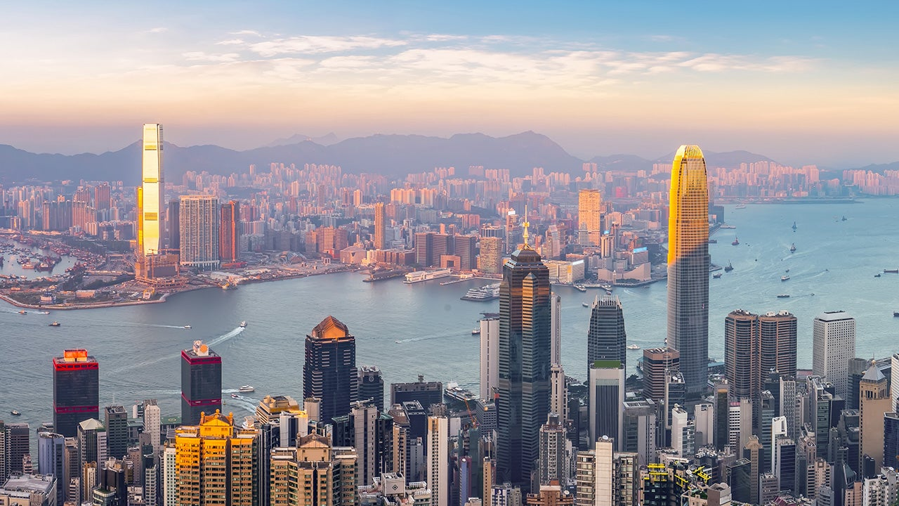 Growing pipeline for secondary listings in Hong Kong expands Chinese equity universe