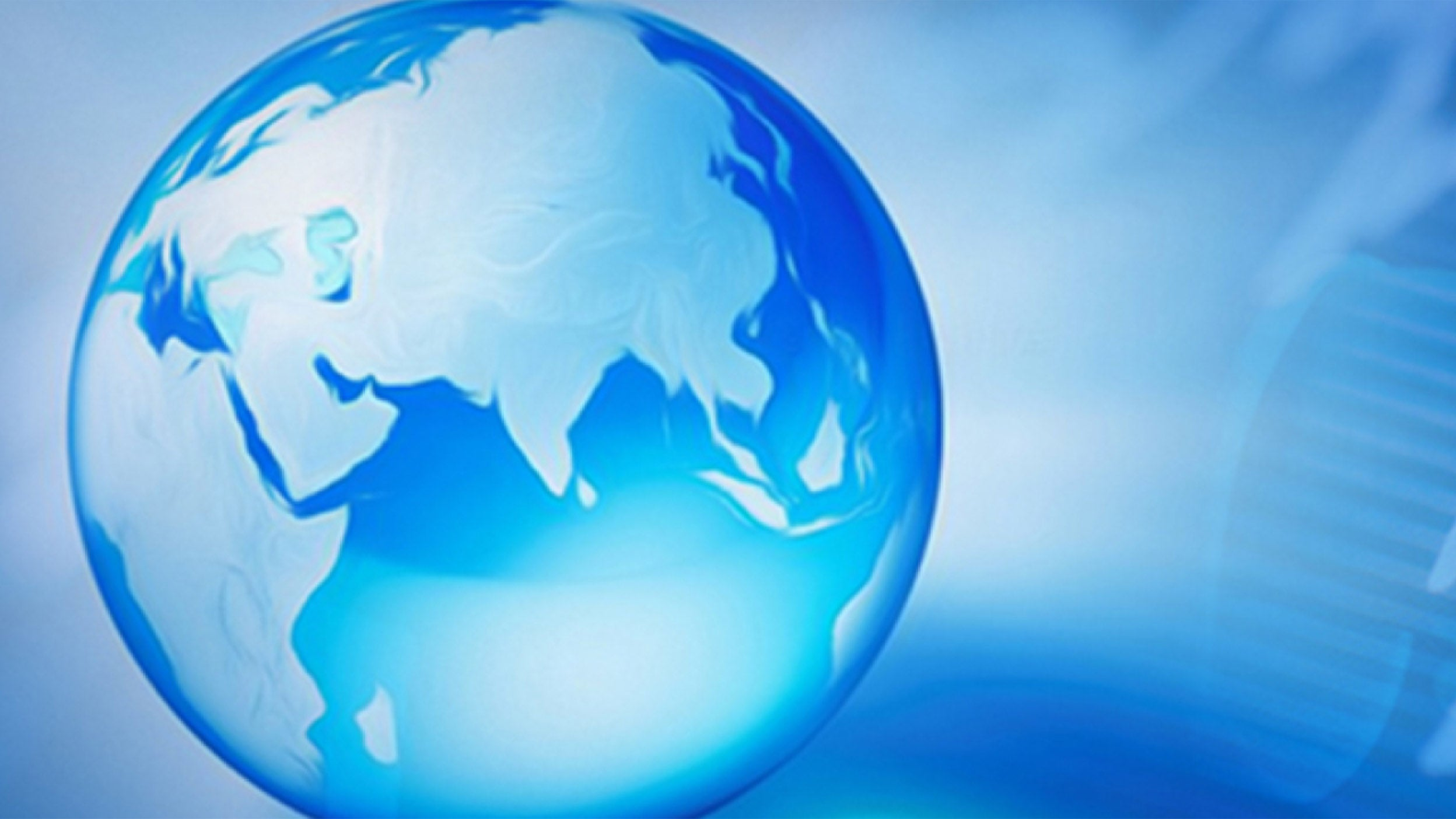 Global Fixed Income Strategy - August 2020
