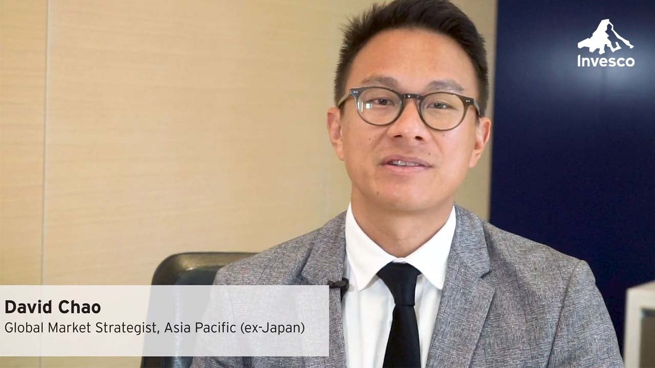 Asia Pacific outlook – Q3 2020