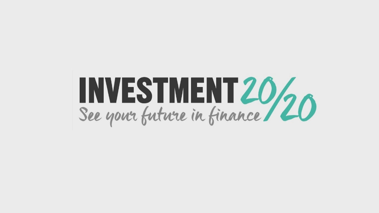 Investment20/20