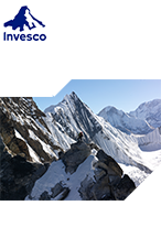 Invesco Global Occupational Health and Safety Policy Statement 2017