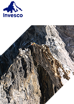 Invesco's Policy Statement on Global  Corporate Governance and Proxy Voting  2016