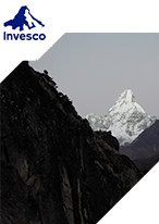 Invesco Global Corporate Carbon Emissions and Environmental Policy Statement 2017