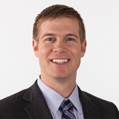 Jacob Borbidge, CFA, CAIA,Portfolio Manager