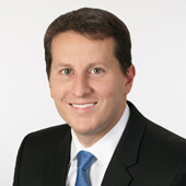 Matt Brill, CFA,Senior Portfolio Manager