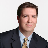Paul Curbo, CFA,Portfolio Manager