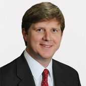 Jeff Deetsch,Portfolio Manager