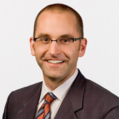 Jonathan Edwards, CFA,Senior Portfolio Manager