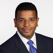 Juan Hartsfield, CFA,Senior Portfolio Manager