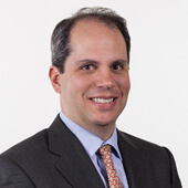 Jason Holzer, CFA,Senior Portfolio Manager
