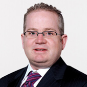 Norman MacDonald, CFA,Portfolio Manager
