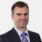 Richard Nield, CFA,Senior Portfolio Manager