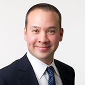 James Ong, CFA,Portfolio Manager