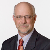 Jim Phillips,Senior Portfolio Manager