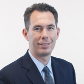 Scott Roberts, CFA,Senior Portfolio Manager