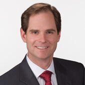 Scott Wolle, CFA,Portfolio Manager